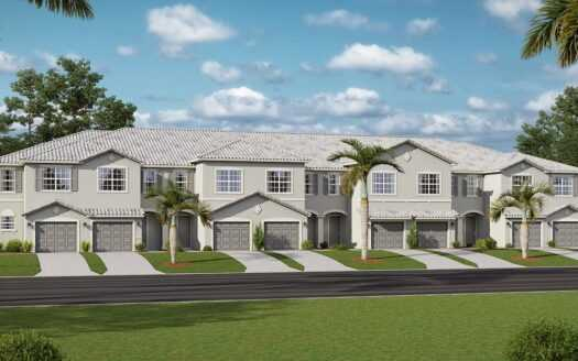 Townhomes at Timber Creek Fort Myers FL